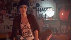 Life is Strange: Episodio 4 disponibile a breve