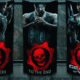 In arrivo una Remastered di Gears of War? – RUMOR