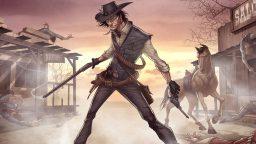 Nuova IP per Rockstar, ma niente Red Dead Redemption 2