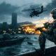Battlefield 5 in arrivo a fine 2016