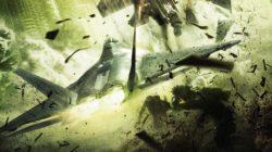Ace Combat: Assault Horizon Legacy Plus – Recensione