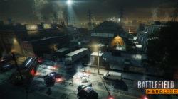 Parte oggi l'open beta di Battlefield Hardline: tutte le informazioni