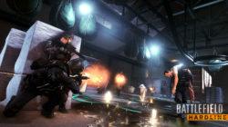 Battlefield Hardline: impressioni sulla beta