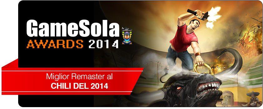 Chili2014(1)