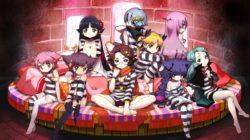 Criminal Girls: Invite Only – Recensione