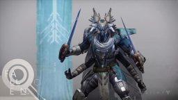 Destiny -Posticipato Il Casato dei Lupi? – Rumor