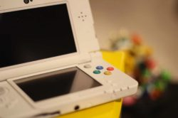 New Nintendo 3DS – Recensione
