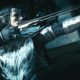 "Shadow of Mordor – Disponibile dlc ""Lucente Signore"""