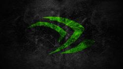 Nvidia sta lavorando duramente ad un fix per Batman Arkham Knight