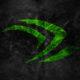 NVIDIA affronta Class Action per la GTX 970