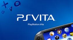 Sony potrebbe terminare il supporto di PsVita
