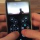 Ps4 – Giocare in remoto su Android con una app non ufficiale? Si può