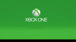 Xbox One – Disponibile il system update di marzo