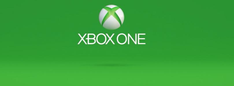 Xbox One – Disponibile il system update di marzo