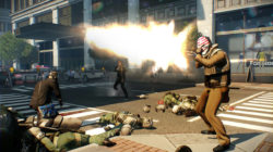 Payday 2 arriva su PS4 ed Xbox One!