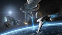 Star Citizen crowdfunding oltre quota 73.000.000$