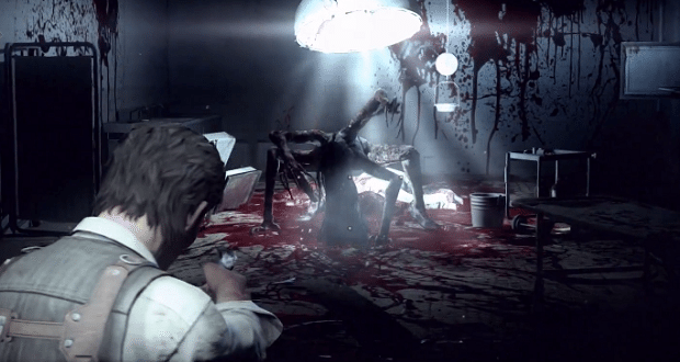 The-Evil-Within-Gameplay-12-mins