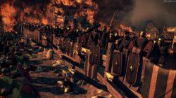 Total War: Attila – I voti della stampa internazionale
