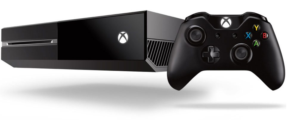 xbox-one-footer