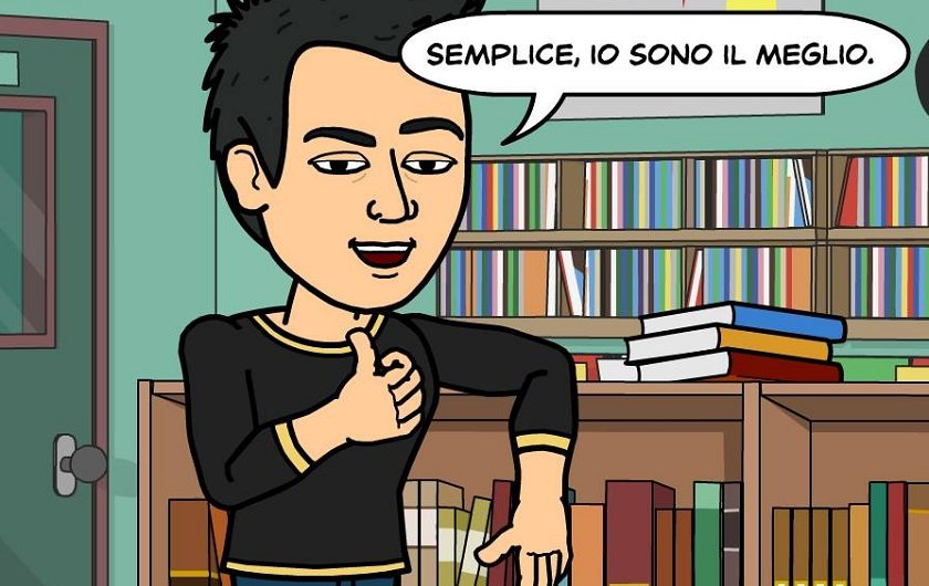 Zackstrips Weekly Speciale Rubriche Text 2
