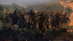 Total War: Attila – Recensione