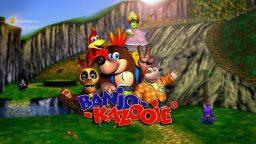 Seguito di Banjo-Kazooie in lavorazione? Parrebbe di sì