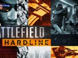 Battlefield: Hardline – Beta feedback trailer
