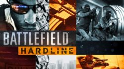 Battlefield Hardline – Specifiche tecniche ufficiali