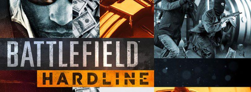 Battlefield Hardline – Specifiche tecniche ufficiali