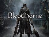 Bloodborne – Trailer dei boss e mini-boss