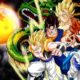 Dragon Ball Z: Extreme Butoden – Prime immagini