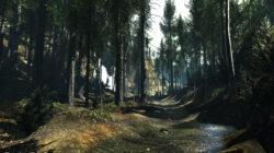 CryEngine per android svelato alla GDC