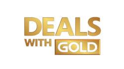 Microsoft svela i nuovi deals with Gold