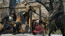 Dragon's Dogma Online: prime immagini in HD!
