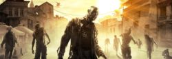 Dying Light – Recensione