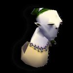 kamaro mask