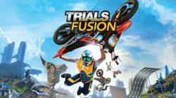 Disponibile il nuovo DLC di Trials Fusion, Fault One Zero