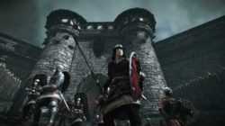 Chivalry: Medieval Warfare debutta su Ps3