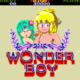 Wonder Boy avrà un seguito!