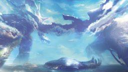 Xenoblade Chronicles X – Direct per il 6 Febbraio