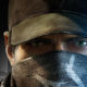 Watch Dogs 2 all'E3 2015?
