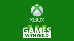 Gli sfavillanti Games with Gold di Settembre