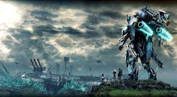 Xenoblade Chronicles X – 30 Minuti di Gameplay per il Combat System