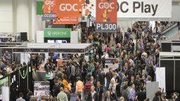 GDC 2015 – Il keynote di Phil Spencer, al completo