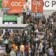 GDC 2015 – Il keynote di Phil Spencer, al completo
