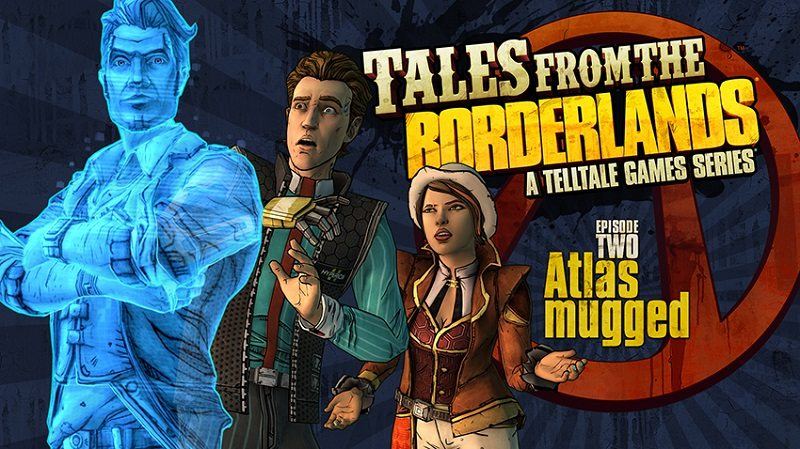 1425929338-keyart-tales-from-the-borderlands-ep2-final