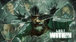 Human Head annuncia il survival horror Lost Within