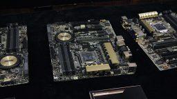 ASUS annuncia il supporto per i processori Intel di quinta generazione