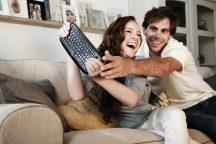 Trust ADURA Wireless Multimedia Keyboard – Recensione