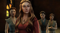 Game of Thrones Ep.3 ha una data di uscita